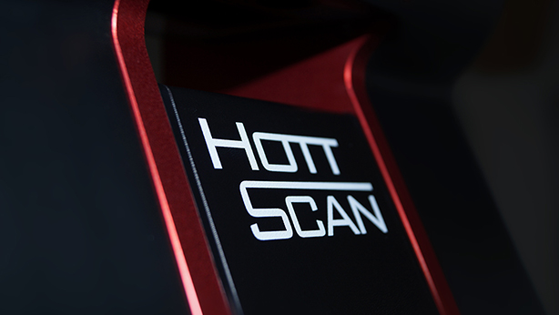 Hottgenroth Software GmbH & Co  KG
